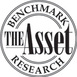 The Asset Awards