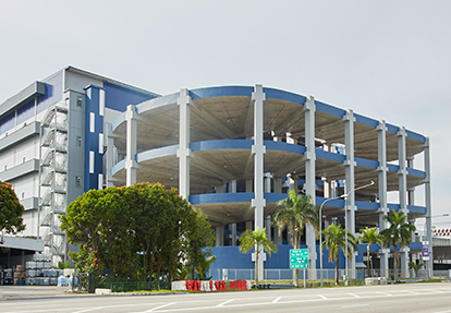 Logistics and warehouse-30-tuas-west-road