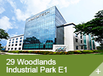 hitech-woodlands